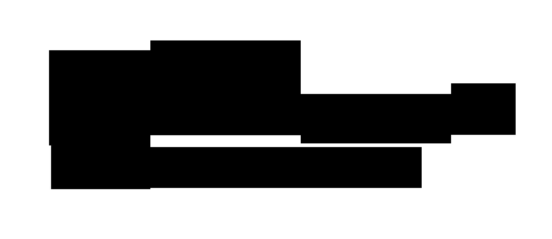Karolína Adamcová